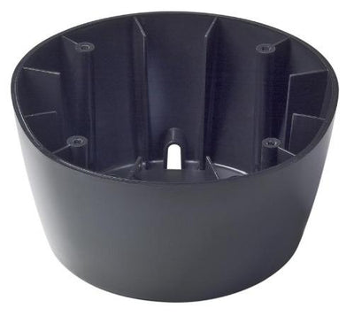 Plastimo Binnacle for Offshore 115 & Olympic 115