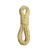 Sterling RIT Response Search Rope