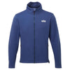 Gill Men's Race Softshell Jacket