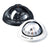 Plastimo Offshore 95 Compass (Flush Mount)