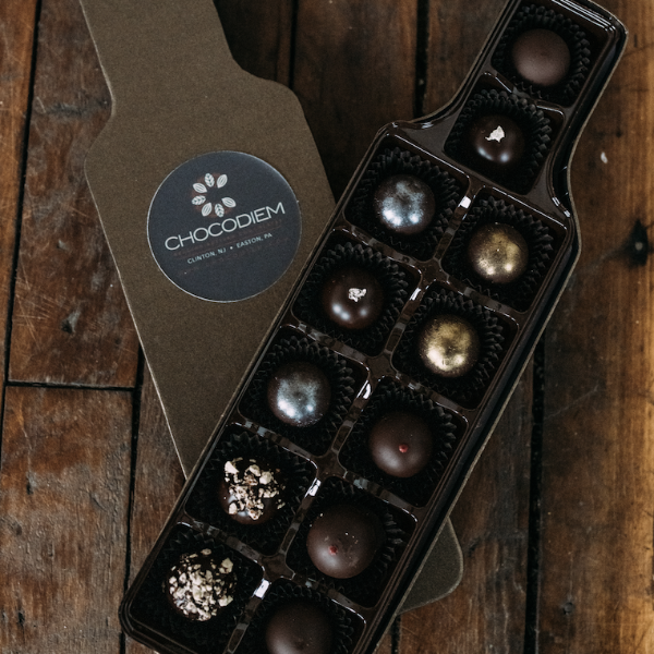 14e19d5c1924 Chocodiem | Best Chocolate Store for Chocolate Truffles and Gift Boxes