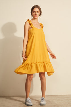Raphaella Dress