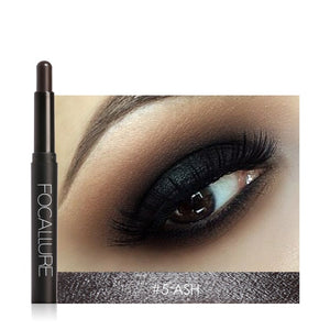 FOCALLURE Long Lasting Eyeshadow Pencil