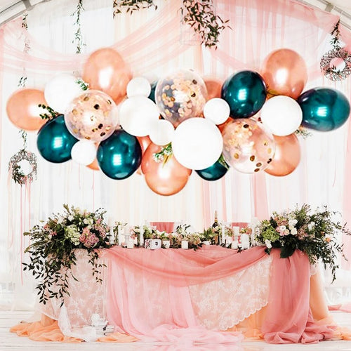 Balloon Garland Kit 57PCS/Set
