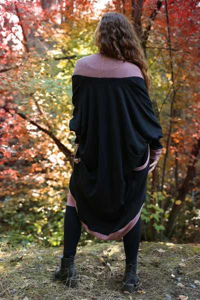 Cottonwood Cardigan