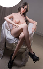 Load image into Gallery viewer, Veronica: Kinky Sex Doll