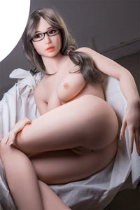 Veronica: Kinky Sex Doll