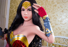 Load image into Gallery viewer, Wonder Woman (Limited Special)