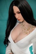Load image into Gallery viewer, Hope: Korean Silicone Sex Doll
