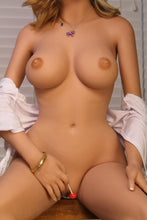 Load image into Gallery viewer, Grace: Small Japanese Sex Doll