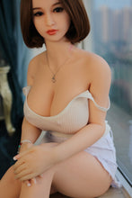 Load image into Gallery viewer, Nadia: Big Tits Japanese Sex Doll
