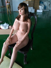 Load image into Gallery viewer, Nicole: Milf Sex Doll