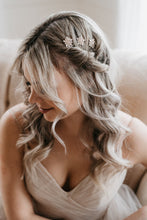 Load image into Gallery viewer, Bridal Hair Pins