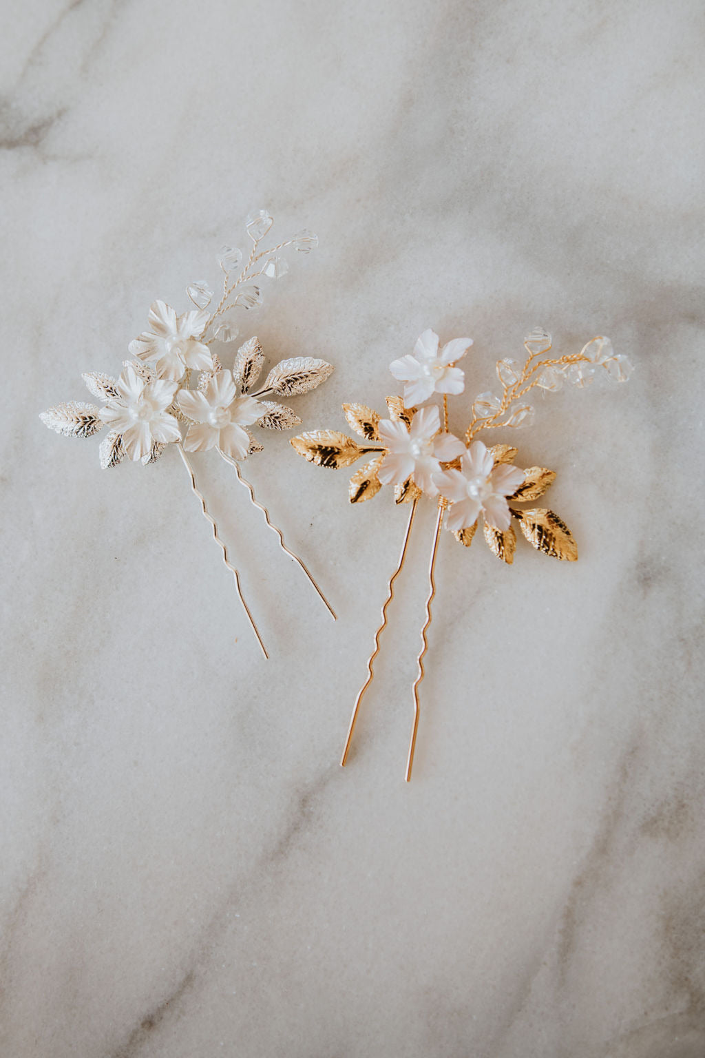 Jolie Hair Pin