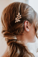 Load image into Gallery viewer, Esme Hair Pin