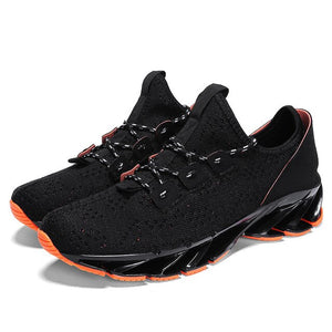 Men's Mesh Outdoor Sports Shoes