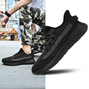 Men's Fashion Jogging Shoes