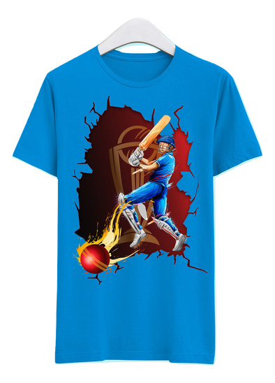 WorldCup Special T-shirt - Hoodlery