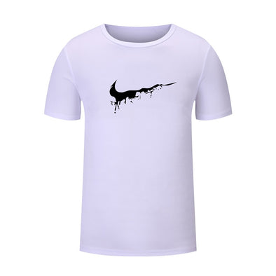 Nike Gym T-shirt - Hoodlery