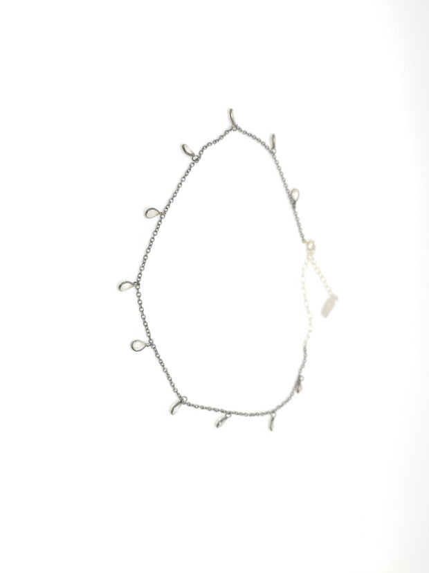Moonlight Drop Choker