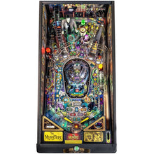 Load image into Gallery viewer, The Munsters Limited Edition Pinball Machine - Reality Games Australia