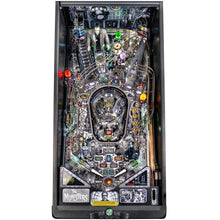 Load image into Gallery viewer, The Munsters Premium Edition Pinball Machine - Reality Games Australia