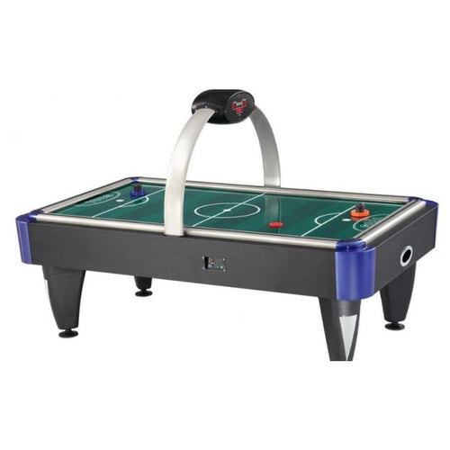 Standard Air Hockey Table - Reality Games Australia