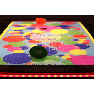 Baby Air Hockey - Reality Games Australia