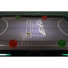 Load image into Gallery viewer, Double Fast Track Air Hockey - Reality Games Australia