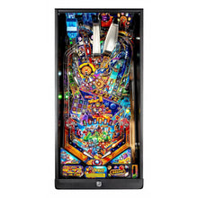Load image into Gallery viewer, Avengers Infinity Quest Pro Pinball Machine - Reality Games Australia