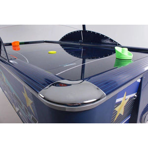 Fast Track Air Hockey - Reality Games Australia
