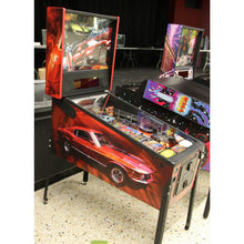 Load image into Gallery viewer, Mustang Pro Pinball Machine - Reality Games Australia
