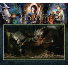 Load image into Gallery viewer, The Hobbit Special Smaug Edition - Reality Games Australia