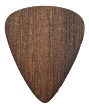 Rockabilly Revival Picks (Personalisiert)