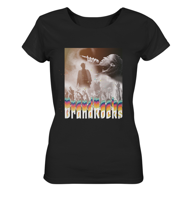 Prismatic Performance T-Shirt