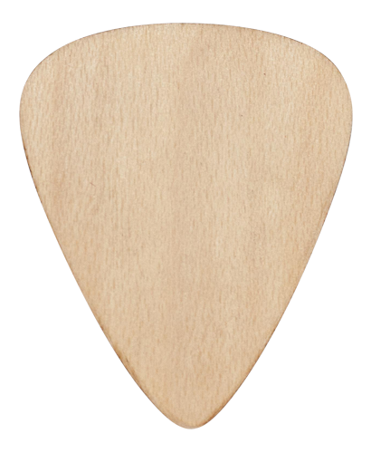 Wood Picks (Personalisiert)