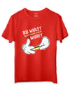 Hum na marrey graphic T-Shirt
