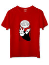 crazingo-johnny-bravo-tshirts