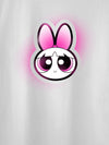 powerpuff-girls-hoodies-sweatshirts-blossom