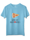 Pizza T-Shirts