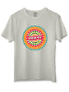 Chanchal Maan White T-Shirts