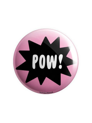 Powerpuff Girls: Pow!