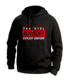 parental advisory hoodies