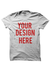 Customized T-Shirts Crazingo