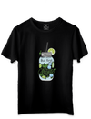 Just Mojito T-Shirts