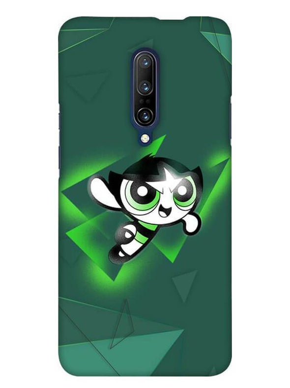 Buttercup Mobile Cover for OnePlus 7 Pro