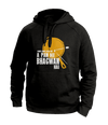 PUBG Black Hoodies