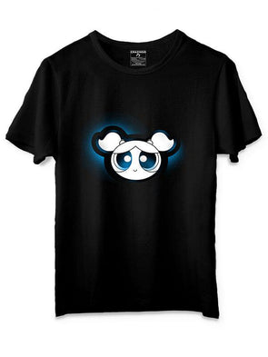 crazingo-powerpuff-girls-bubbles-tshirts