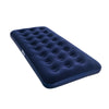 Bestway Air Bed Beds Inflatable Mattress Sleeping Camping Outdoor Single Size