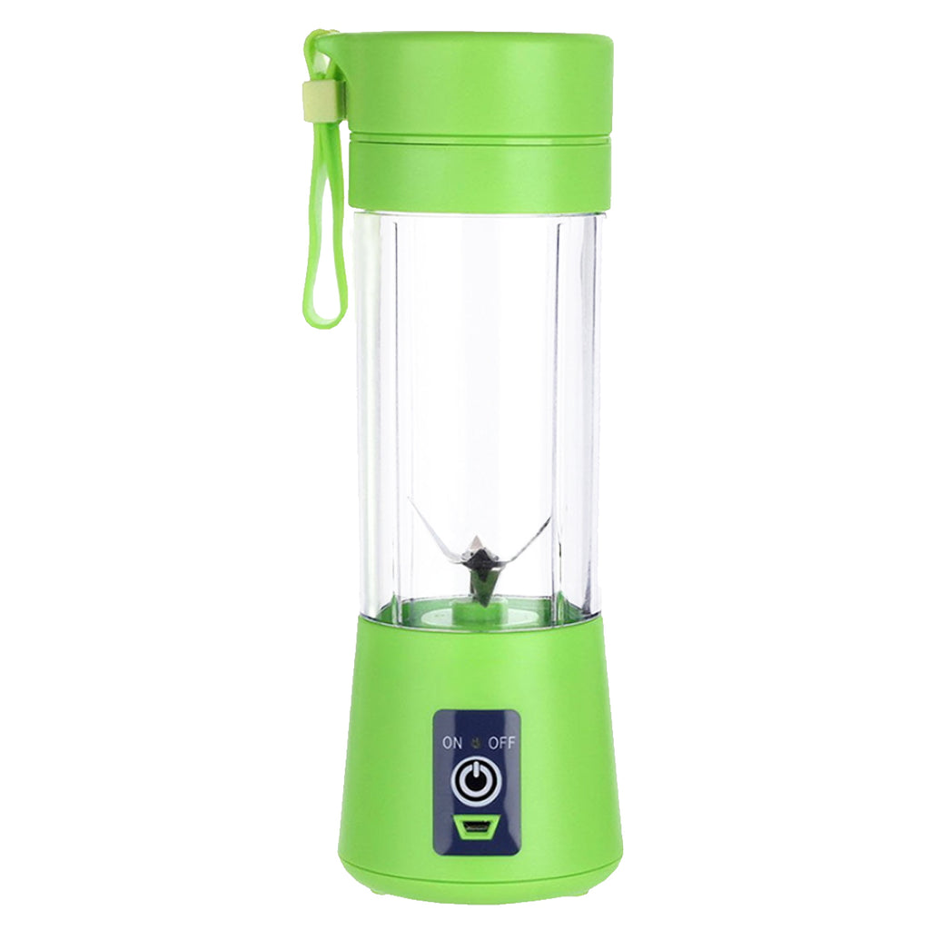 Betta Blenda - Portable Blender Rechargeable
